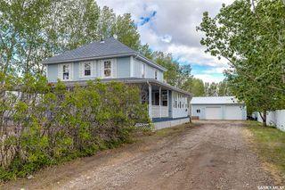 Photo 3: 19 Pembroke Road in Neuanlage: Residential for sale : MLS®# SK824638