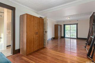 Photo 22: 19 Pembroke Road in Neuanlage: Residential for sale : MLS®# SK824638