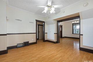 Photo 11: 19 Pembroke Road in Neuanlage: Residential for sale : MLS®# SK824638