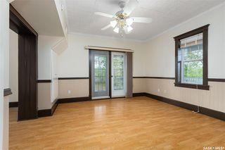 Photo 10: 19 Pembroke Road in Neuanlage: Residential for sale : MLS®# SK824638