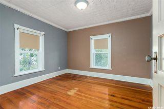 Photo 27: 19 Pembroke Road in Neuanlage: Residential for sale : MLS®# SK824638