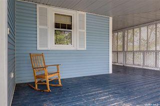 Photo 9: 19 Pembroke Road in Neuanlage: Residential for sale : MLS®# SK824638