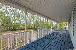 Photo 6: 19 Pembroke Road in Neuanlage: Residential for sale : MLS®# SK824638