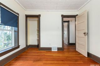 Photo 30: 19 Pembroke Road in Neuanlage: Residential for sale : MLS®# SK824638