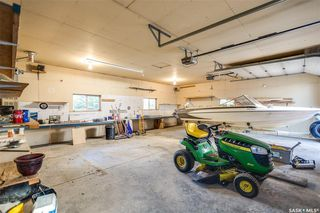 Photo 43: 19 Pembroke Road in Neuanlage: Residential for sale : MLS®# SK824638