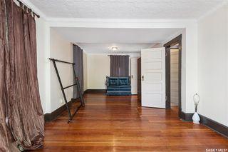 Photo 24: 19 Pembroke Road in Neuanlage: Residential for sale : MLS®# SK824638