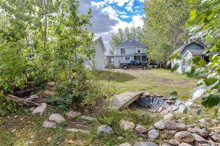 Photo 47: 19 Pembroke Road in Neuanlage: Residential for sale : MLS®# SK824638