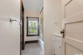 Photo 25: 19 Pembroke Road in Neuanlage: Residential for sale : MLS®# SK824638