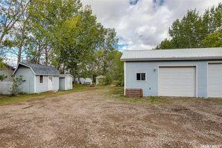 Photo 42: 19 Pembroke Road in Neuanlage: Residential for sale : MLS®# SK824638