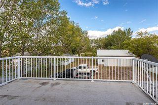 Photo 23: 19 Pembroke Road in Neuanlage: Residential for sale : MLS®# SK824638