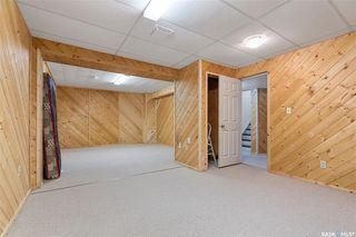 Photo 34: 19 Pembroke Road in Neuanlage: Residential for sale : MLS®# SK824638