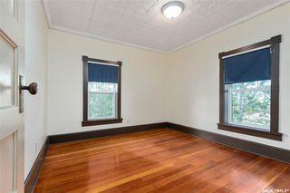 Photo 29: 19 Pembroke Road in Neuanlage: Residential for sale : MLS®# SK824638