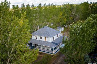 Photo 48: 19 Pembroke Road in Neuanlage: Residential for sale : MLS®# SK824638