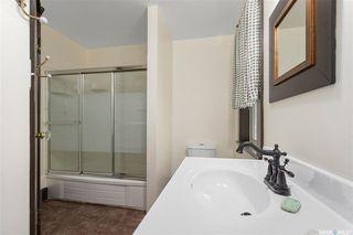 Photo 18: 19 Pembroke Road in Neuanlage: Residential for sale : MLS®# SK824638