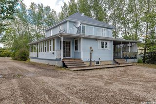 Photo 41: 19 Pembroke Road in Neuanlage: Residential for sale : MLS®# SK824638