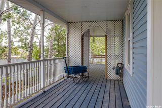 Photo 7: 19 Pembroke Road in Neuanlage: Residential for sale : MLS®# SK824638