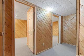 Photo 33: 19 Pembroke Road in Neuanlage: Residential for sale : MLS®# SK824638