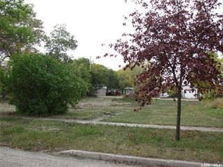 Photo 3: 103 Francis Street in Davidson: Lot/Land for sale : MLS®# SK830441