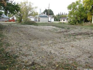Photo 2: 103 Francis Street in Davidson: Lot/Land for sale : MLS®# SK830441