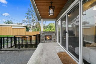 Photo 16: 6535 PORTLAND Street in Burnaby: South Slope House for sale (Burnaby South)  : MLS®# R2510210
