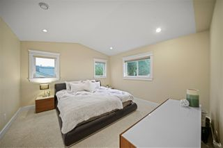 Photo 18: 6535 PORTLAND Street in Burnaby: South Slope House for sale (Burnaby South)  : MLS®# R2510210