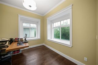 Photo 14: 6535 PORTLAND Street in Burnaby: South Slope House for sale (Burnaby South)  : MLS®# R2510210