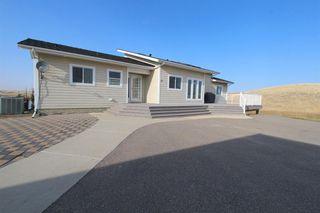 Photo 32: 101 Vista Crescent: Rural Vulcan County Detached for sale : MLS®# A1043038