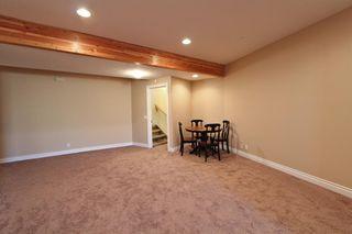 Photo 27: 101 Vista Crescent: Rural Vulcan County Detached for sale : MLS®# A1043038