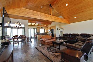 Photo 8: 101 Vista Crescent: Rural Vulcan County Detached for sale : MLS®# A1043038