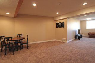 Photo 26: 101 Vista Crescent: Rural Vulcan County Detached for sale : MLS®# A1043038