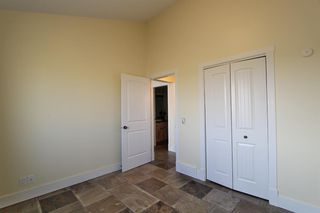 Photo 22: 101 Vista Crescent: Rural Vulcan County Detached for sale : MLS®# A1043038