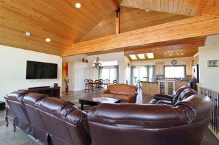 Photo 11: 101 Vista Crescent: Rural Vulcan County Detached for sale : MLS®# A1043038