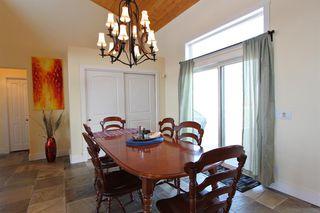Photo 12: 101 Vista Crescent: Rural Vulcan County Detached for sale : MLS®# A1043038