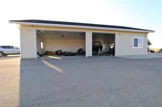 Photo 35: 101 Vista Crescent: Rural Vulcan County Detached for sale : MLS®# A1043038