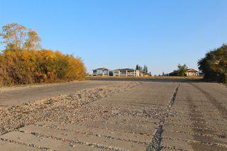 Photo 39: 101 Vista Crescent: Rural Vulcan County Detached for sale : MLS®# A1043038