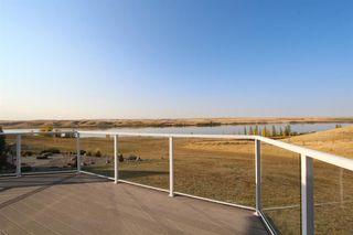 Photo 1: 101 Vista Crescent: Rural Vulcan County Detached for sale : MLS®# A1043038