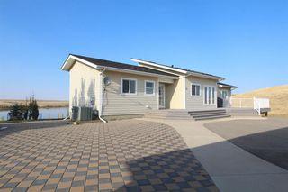 Photo 4: 101 Vista Crescent: Rural Vulcan County Detached for sale : MLS®# A1043038