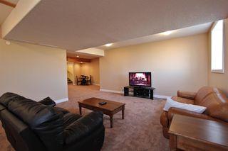 Photo 24: 101 Vista Crescent: Rural Vulcan County Detached for sale : MLS®# A1043038