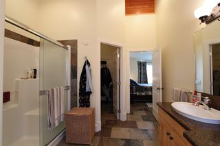 Photo 19: 101 Vista Crescent: Rural Vulcan County Detached for sale : MLS®# A1043038