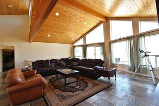 Photo 10: 101 Vista Crescent: Rural Vulcan County Detached for sale : MLS®# A1043038