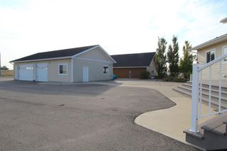 Photo 34: 101 Vista Crescent: Rural Vulcan County Detached for sale : MLS®# A1043038