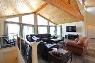 Photo 13: 101 Vista Crescent: Rural Vulcan County Detached for sale : MLS®# A1043038