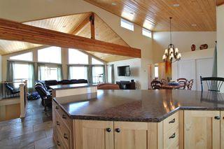 Photo 6: 101 Vista Crescent: Rural Vulcan County Detached for sale : MLS®# A1043038
