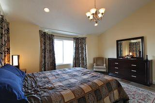 Photo 16: 101 Vista Crescent: Rural Vulcan County Detached for sale : MLS®# A1043038