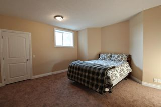 Photo 30: 101 Vista Crescent: Rural Vulcan County Detached for sale : MLS®# A1043038