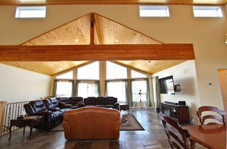 Photo 9: 101 Vista Crescent: Rural Vulcan County Detached for sale : MLS®# A1043038