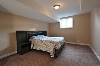 Photo 28: 101 Vista Crescent: Rural Vulcan County Detached for sale : MLS®# A1043038