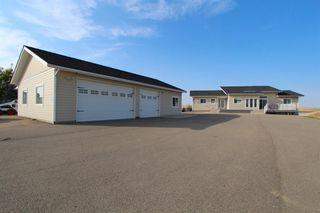 Photo 5: 101 Vista Crescent: Rural Vulcan County Detached for sale : MLS®# A1043038