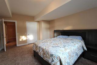 Photo 29: 101 Vista Crescent: Rural Vulcan County Detached for sale : MLS®# A1043038