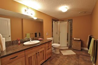 Photo 31: 101 Vista Crescent: Rural Vulcan County Detached for sale : MLS®# A1043038